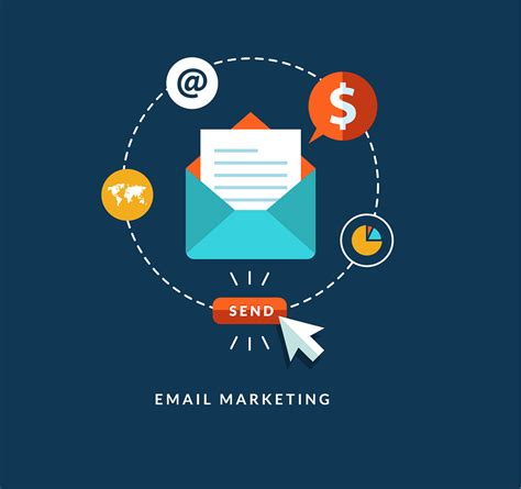 Email Marketing by Email Marketing