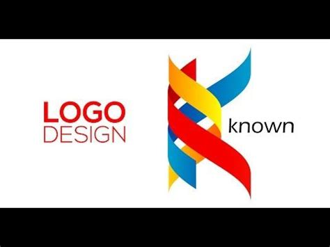 design logo on photoshop cs6 professional logo design adobe illustrator cs6 known
