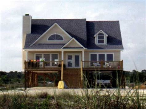 piling house plans beach house plans on pilings beach house plans with