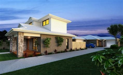 new homes sa south australia aussie construction