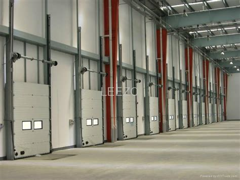door price overhead door price
