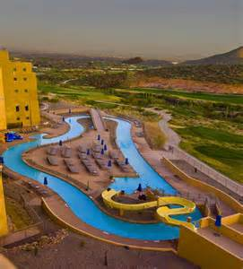 patio pools tucson az pass resort lazy river tucson az resort pools