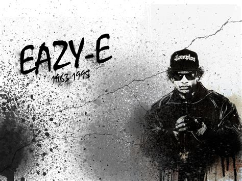 easy wallpaper eazy e wallpapers high resolution and quality download