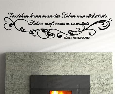 Sprüche Für Hochzeitseinladung by Spr 252 Che Und Zitate F 252 R Die Wand Zitate Und Spr 252 Che