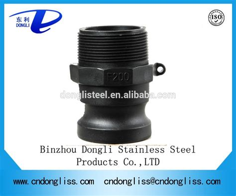 Fitting Connector Pcf 6 02 6mm 14inch wholesale a c pipe fitting buy best a c pipe fitting from china wholesalers alibaba