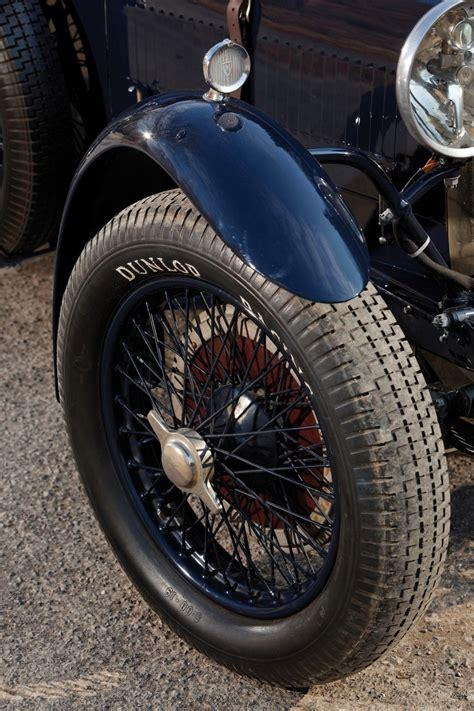 bugatti type 10 1929 bugatti type 44 grand sport 6