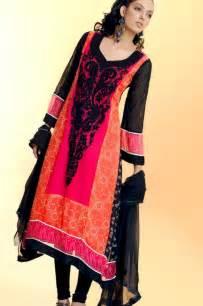 new pakistani dress designs fashion amp fancy