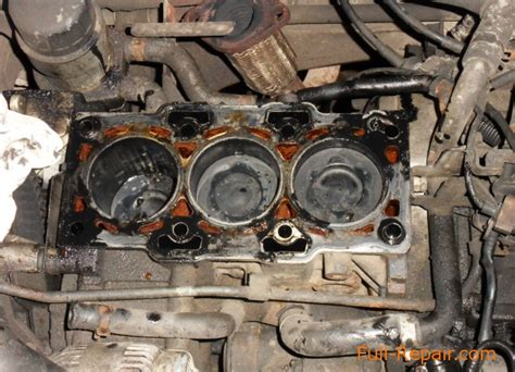 small engine repair training 1995 honda odyssey engine control service manual cylinder head removal 2007 hyundai accent hyundai accent 1 6 cylinder head