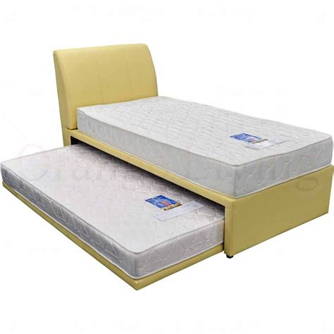 foldable sofa bed singapore single sofa bed singapore excellent sofa bed folding bed