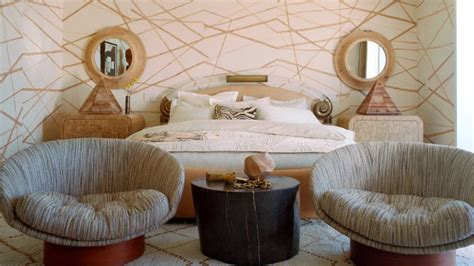 kelly wearstler home decor bedrooms by top interior designers kelly wearstler
