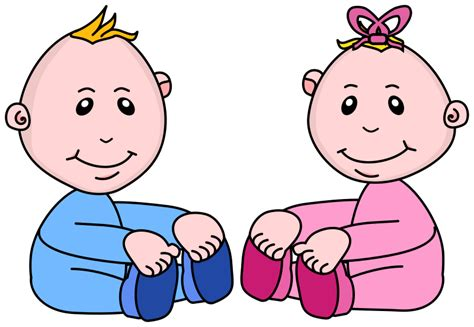 clipart baby its baby shower clip