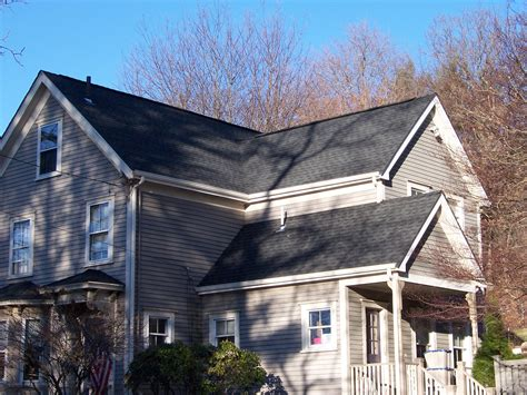 family roofing and more hopedale ma 01747
