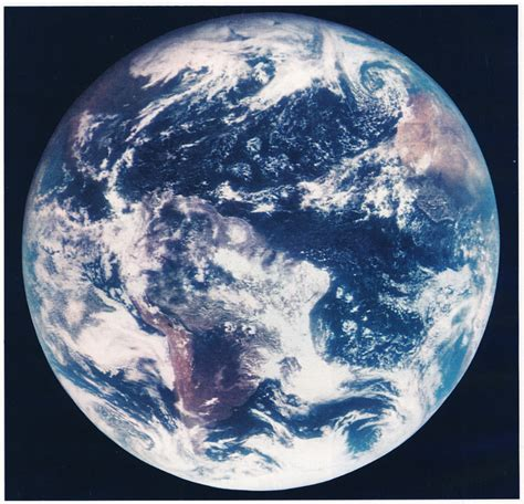 earth image earth images