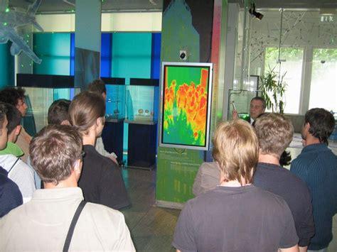 Audi Zentrum Jena by Prof Dr Hans Zangl Fh M 252 Nchen