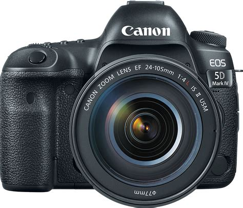 canon 5d canon 5d iv review now shooting