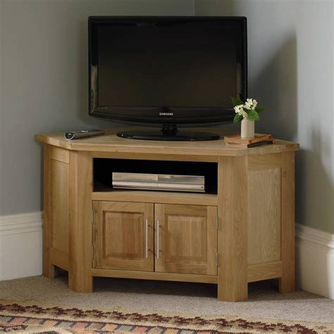 pine tv cabinets with doors 15 photos oak tv cabinets for flat screens with doors