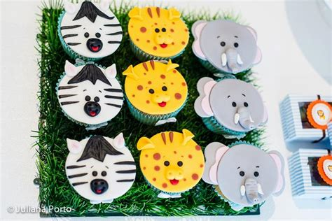 zoo themed birthday party pinterest kara s party ideas zoo themed birthday party via kara s