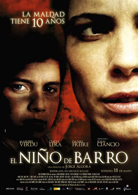 Webe Maribel L Blue el ni 241 o de barro car 225 ula dvd index dvd novedades