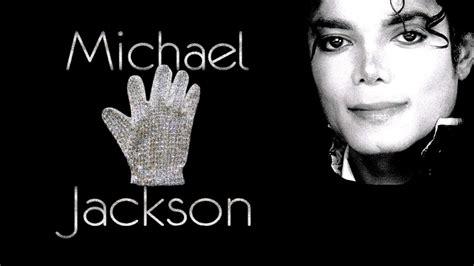 biografia michel jackson six years gone and michael jackson is still moonwalking