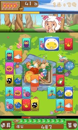 puyo puyo fever touch apk sega to roll out 4 android mobile on mobage china social kantan inc