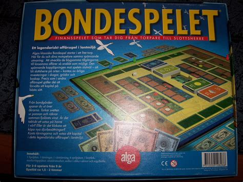 wallpaper board game bondespelet board games wallpaper 1100843 fanpop