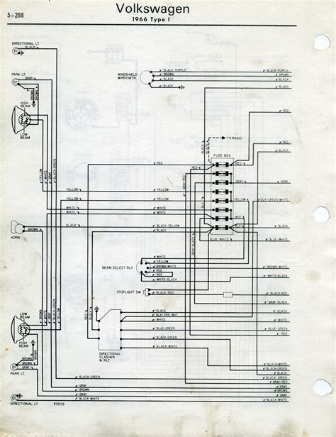 mitchell wiring diagrams mitchell wiring diagrams k grayengineeringeducation