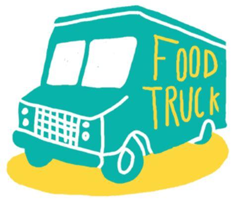 food truck clip food truck clip 101 clip
