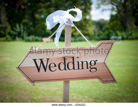 Wedding Ceremony Giving Of The by Giving Directions Stock Photos Giving Directions Stock