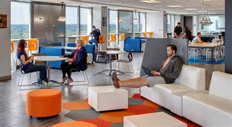 office furniture solutions herman miller office furniture solutions for an open plan