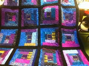 crown royal quilt crafts