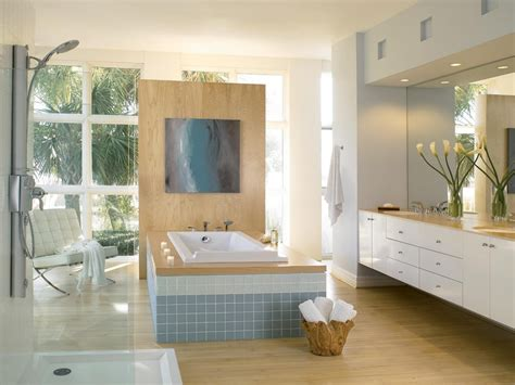 master bedroom and bathroom ideas master bedrooms with open bathroom remodeling tips for the