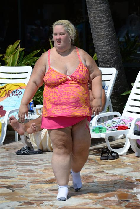 Best Worst Bodies Of The by Bones And Bumps Summer 2015 S Worst