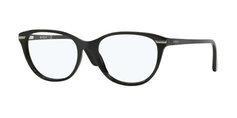 vogue vo2937 eyeglasses free shipping