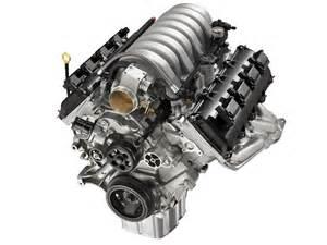 Chrysler Performance Parts 426 Hemi Engine Parts Mopar Performance 426 Hemi Engine