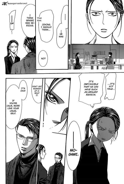read skip beat free read free skip beat chapter 229 chapter 229 scans