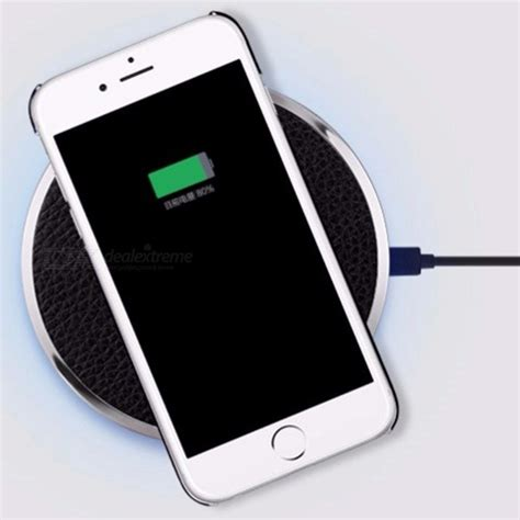 Samsung Galaxy Note 8 Nillkin Qi Wireless Charger Pad Magnetic Charg nillkin magicdisk iii magic cube qi wireless charger pad for samsung note 8 s7 s8 s8 plus