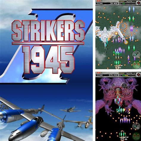 strikers 1945 apk strikers 1945 3 android apk strikers 1945 3 free for tablet and phone via torrent