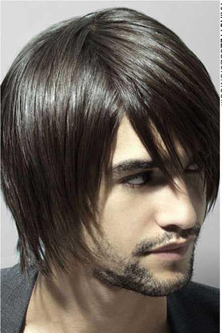 mens razored hairstyles s razor cut s hair