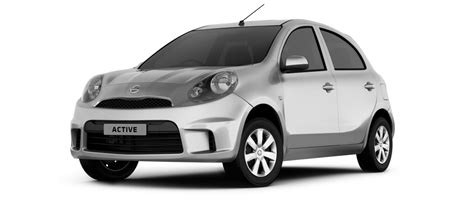 nissan micra active india micra active nissan micra active price gst rates