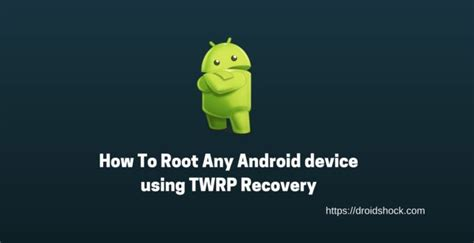 how to root any android phone rooting archives droidshock