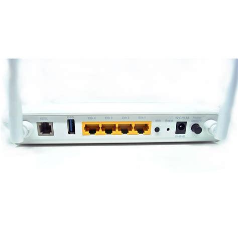 Router Movistar Asl 26555 movistar asl 26555 openwrt adsl network storage 3g