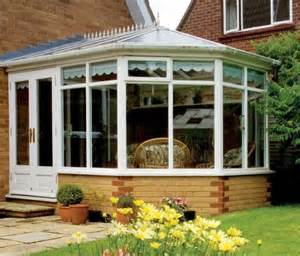 Do It Yourself Sunroom Plans Plan The Perfect Sunroom Addition Green Homes Mother