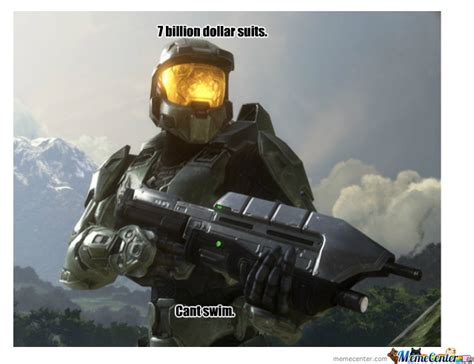 Funny Halo Memes - halo by basicz meme center