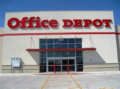 office depot furniture clearance office depot clearance sale up to 300 25 at office depot stores
