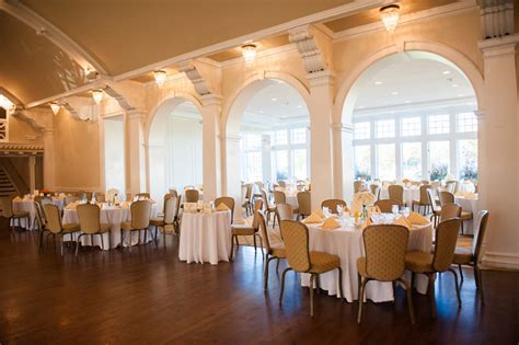 Philadelphia Cricket Club Hall Rentals in Philadelphia, PA