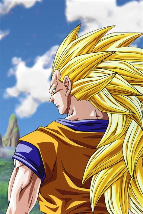 dragon ball super wallpaper for iphone 322 best images about hintergrundbilder f 252 r iphone 4 on
