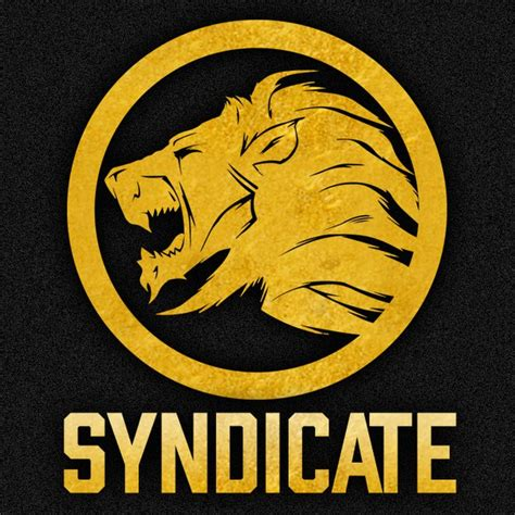 syndicate tattoo 20 best images about syndicate on seasons
