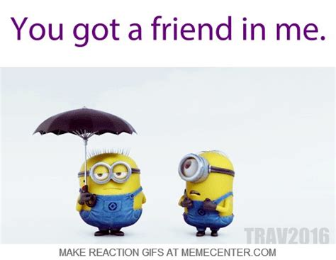 Despicable Me What Meme - despicable me 2 minion memes image memes at relatably com