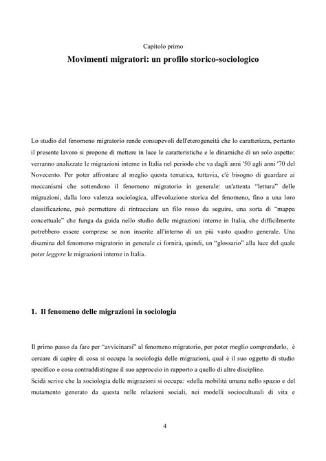 migrazioni interne in italia l italia delle migrazioni interne negli anni quot miracolo