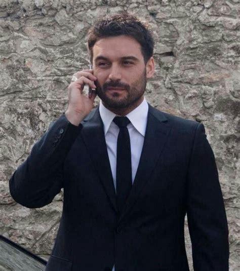 actor ali ersan duru ali ersan duru turkish actors pinterest turkish actors
